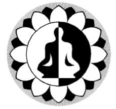 Yogazentrum Nürnberg